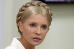 Законопроекты по вопросу Тимошенко отправили на доработку