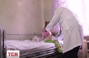 Записаться к врачу в одинцово детская поликлиника