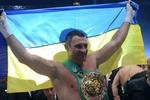 Виталию Кличко дали три недели, чтобы решить - уходит он из бокса или нет
