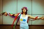 Одесский FEMENист заявил, что его хотят убить