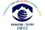 Поляки совместно со словаками будут соревноваться с Украиной за Олимпиаду-2022