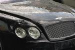 Одесского водителя-убийцу на Bentley могут выпустить за 91 тысячу