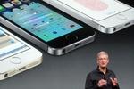 Cтоимость бренда Apple оценили более чем в сто миллиардов долларов