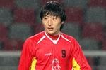 Южнокорейскую футболистку заподозрили в том, что она - мужчина