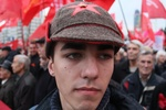 """Симоненко в Донецке: """"Почему Европа навязывает нам чуждые традиции, гей-парады и однополые браки"""""""