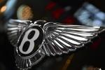 Одесская прокуратура оспорит право залога для водителя Bentley, сбившего насмерть пешехода