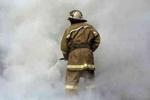 Поджигатели киевского ресторана получили пожизненное заключение