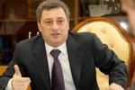 """Экс-губернатор Эдуард Матвийчук: """"Я остаюсь в Одессе и буду работать"""""""