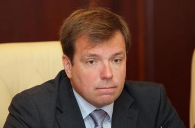 Скорик дал показания по делу о разгоне митинга в Одессе