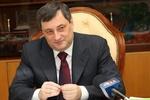 Матвийчук назначен советником Януковича