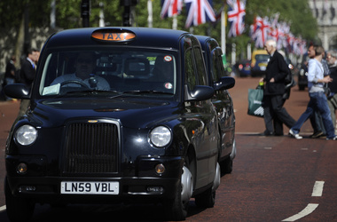 "<p>Фото с сайта <span class=""irc_ho"" dir=""ltr"">london-taxi-transfer.co.uk</span></p>"