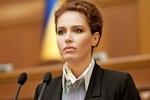 Бережная рассказала, как украинцам свободно ездить по Европе