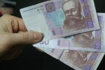 В Харькове аферисты выманивают деньги у родственников умерших