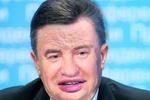 Каким должен быть идеальный украинский политик