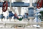 """""""Нафтогаз"""" приостановил закупки у """"Газпрома"""", поскольку Украине газа хватает - эксперт"""