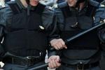 В МВД признались, что пытают задержанных