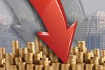 В Украине затянулся экономический спад - ЕБРР