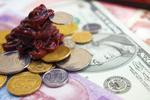 Украинцев не заставят переводить все долларовые депозиты в гривны – эксперт