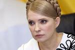 Регионалы решили бойкотировать законопроект по Тимошенко
