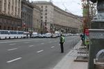 Послезавтра Киеврада решит, как нужно переименовывать улицы