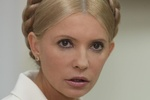 Заседание комитета по вопросу Тимошенко сорвано