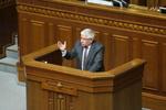 Шансы решить вопрос Тимошенко до 13 ноября есть – Чечетов
