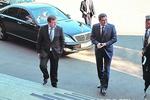 Смена губернаторов: Янукович готовит регионы к выборам