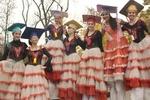 Каких традиций придерживаются украинские студенты