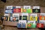 """В Одессе милиция перекрыла международный канал поставки """"легальных наркотиков"""""""
