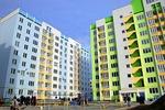 Где в Украине дешевле всего снять жилье