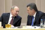 Украина обречена на сотрудничество с ТС – эксперт