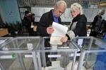 Выборы сделают дешевле для народа и доступнее для технических проектов