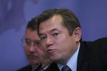 Украина не изолируется от России, это болезненно –  эксперт о словах Глазьева