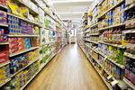 Харьковчанин решил проверить супермаркеты – нашел соус-старик и пломбир будущего