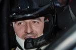 Кубица говорит, что травма не позвроляет ему вернуться в Формулу-1
