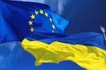 Вице-премьер РФ об ассоциации Украины с ЕС: Это как в предбаннике посидеть