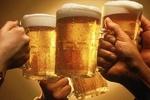 Японцы сварили чесночное пиво