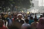 В Египте официально отменен режим ЧП