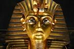 В Египте построили точную копию гробницы Тутанхамона