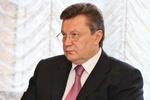 Янукович пригрозил наказать министров за долги по зарплате