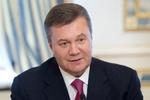Янукович резко раскритиковал министров Прасолова, Темника и Короленко