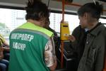 Проезд в киевском транспорте подорожает после Нового года