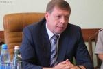 Главный милиционер Крыма ушел в отставку после череды громких убийств