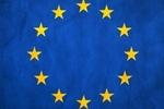 В Европарламенте считают, что Украине пока рано в Евросоюз