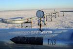 Украина возобновит закупку газа у России с 2014 года – эксперт