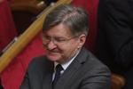 Если Тимошенко уедет в Германию до Вильнюса, соглашение об ассоциации подпишут - Немыря