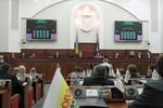 Эксперты считают, что оппозиции судьба Тимошенко важнее судьбы киевлян
