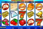 Полезные стратегии для игровых автоматов