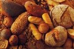 Хлеб - единственный продукт, который без опасений можно покупать в Днепропетровске