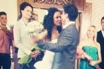 Мать Алины Гросу раскрыла тайну свадебных фото